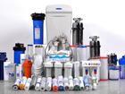 Смотреть фотографию  Выбор системы очистки для предварительной фильтрации 39702647 в Барнауле