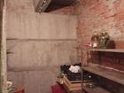Скачать изображение  Кооперативный приватизированный погреб 2,1*1,55м, высота 2,75м, 40128040 в Барнауле