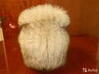 Новое изображение  Шапка зимняя Ширшинские меха 42705215 в Барнауле