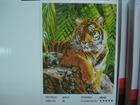 Смотреть фотографию Разное продам мольберты, картины по номерам, холсты 47413952 в Барнауле