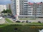 Новое изображение  Сдам трехкомнатную квартиру в центре 51593016 в Барнауле