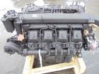 Уникальное изображение Автозапчасти Двигатель КАМАЗ 740, 30 евро-2 с Гос резерва 54023570 в Барнауле