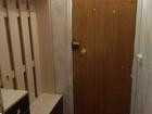 Уникальное фотографию Аренда жилья Сдам комнату на длительный срок 66441182 в Барнауле