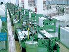 Скачать фотографию Поиск партнеров по бизнесу Партнер в торговлю запасными частями 68205199 в Барнауле