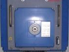 Скачать бесплатно изображение Разное Купим автоматические выключатели ВА 81311818 в Барнауле