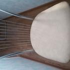 Продаю стулья