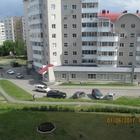 Сдам трехкомнатную квартиру в центре