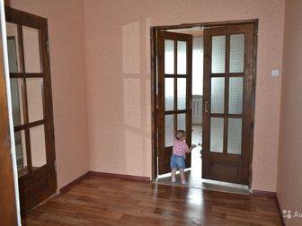 Смотреть foto  Продам хороший дом в черте города 32429402 в Барнауле