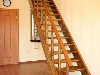 Скачать бесплатно фото  Лестница в Барнауле 32608740 в Барнауле