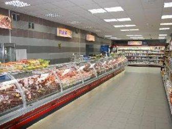 Уникальное фото  Оборудование для магазина 33079781 в Барнауле