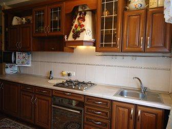 Скачать foto Мебель для гостиной продам кухонный гарнитур 33086505 в Барнауле