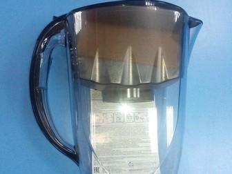 Свежее фото  Продажа фильтров для воды рядом с домом 34237665 в Барнауле