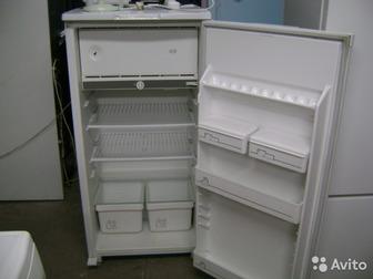 Скачать бесплатно foto  КУПЛЮ рабочие холодильники,морозильники,витрины, бу в Барнауле 34410558 в Барнауле