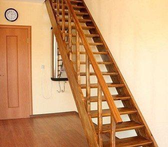Изображение в   Вам нужна лестница в Барнауле? Мы предлагаем в Барнауле 111