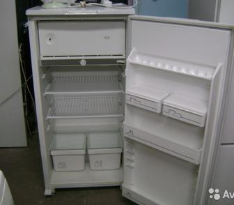 Изображение в   КУПЛЮ рабочие холодильники, морозильники, в Барнауле 600
