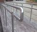 Фотография в   Изготавливаем вспомогательные пандусы из в Барнауле 3200