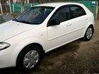 Chevrolet Lacetti 1.4МТ, 2012, 169000км