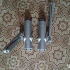 Доводчик Geze ts1000 - geze TS 3000 V