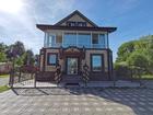 Арт. 11304944 Продаётся трехэтажный коттедж на берегу живопи