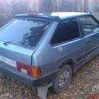 Продается ВАЗ 2108