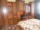 Увидеть фото  сдам 1-комнатную квартиру по ул, Губкина 60361833 в Белгороде