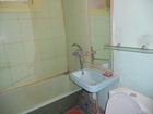 Увидеть изображение  сдам 1-комнатную квартиру по ул, Белгородского полка, 27 61093778 в Белгороде