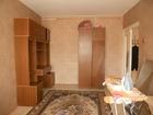 Свежее foto  Сдам комнату в 2-комнатной квартире по ул, Королева 62309121 в Белгороде
