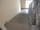 Просмотреть изображение  сдам 1-комнатную квартиру по ул, Каштановая 64275180 в Белгороде