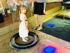 Увидеть фото  Шоу мыльных пузырей для детей 66390849 в Белгороде