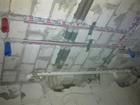 Свежее изображение Сантехника (услуги) Все виды сантехнических работ установка ремонт замена 66486649 в Белгороде