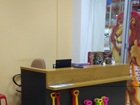Просмотреть фотографию  Продам срочно стол кассира 66494615 в Белгороде