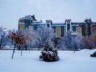 Скачать бесплатно фотографию  Сдам торговое помещение 439,0 кв, м, , центр города 66624352 в Белгороде