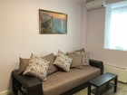 Новое foto  Уютная квартира в прекрасном районе, ПОСУТОЧНО! 67961170 в Белгороде