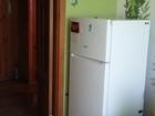 Новое фото Аренда жилья Аренда квартиры посуточно Бульвар Юности,7 67961290 в Белгороде