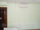 Уникальное фото  Сдается офис площадью 19,4 кв, м, 68043335 в Белгороде