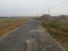 Просмотреть фотографию Земельные участки Продам земельный участок, 68062429 в Белгороде