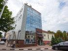 Скачать бесплатно фото  Сдается офис площадью 21,7 кв, м, 68134785 в Белгороде