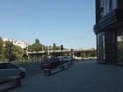 Свежее foto  Сдается торговое помещение 194,7 кв, м, , 1 этаж, центр города 68152907 в Белгороде