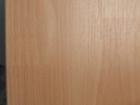 Смотреть foto Строительные материалы Прожекторная лампа накаливания 230В 1000вт 68717099 в Белгороде