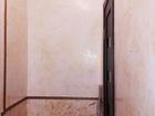 Смотреть изображение Ремонт, отделка Ремонт под ключ,профессионально, качественно и в срок, сделает ремонт вашего дома, 68826188 в Белгороде