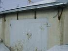 Увидеть изображение Гаражи и стоянки Сдача в аренду гаража по ул, Есенина 69071145 в Белгороде