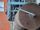Свежее фотографию Ремонт, отделка ручной каток для уплотнения грунта, 72383477 в Белгороде