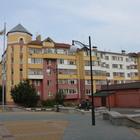 Продается 1-ком, квартира, в п, Дубовое, ул, Зеленая 16