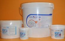 Изоллат-уникальная жидкая теплоизоляция