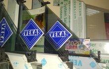 Пластиковые окна пвх, veka,salamader, KBE