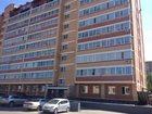 Фото в   В городе Благовещенске продается 1-к квартира в Благовещенске 2349000
