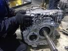 Просмотреть фотографию Автосервис, ремонт Осуществляем выездной ремонт и ТО любой спецтехники по всему ДВ 34839704 в Белогорске