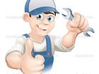 Скачать бесплатно foto Автосервис, ремонт Осуществляем выездной ремонт и ТО любой спецтехники по всему ДВ 34956472 в Белогорске