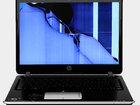 Фото в Компьютеры Ремонт компьютеров, ноутбуков, планшетов У вас не работает экран (его ещё называют в Белогорске 999