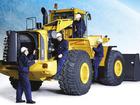 Скачать бесплатно изображение Автосервис, ремонт Осуществляем выездной ремонт и ТО любой спецтехники по всему ДВ 35424899 в Белогорске